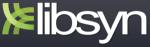 LibSyn-Logo-300x95